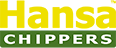 hansa chippers logo